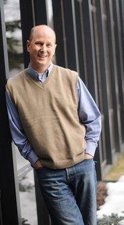 Chris Heim: Can this serial entrepreneur hit a triple?