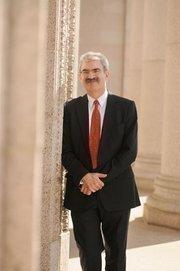 Steven Rosenstone: Taking aim at the skills gap