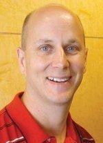 Heim, Soran join board of Eden Prairie tech firm Help/Systems