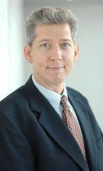 Martin Waligora, Finalist, Small Private Company