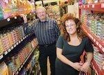 Chuck & Don's Pet stores head to Denver