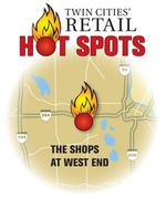 Shops at West End adds retailer White House/Black Market