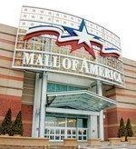 Mall of America's 'suspicious' list mostly minorities