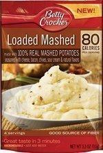 General Mills, Idahoan Foods settle 'loaded' potato trademark lawsuit