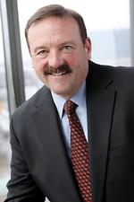 Founder of <strong>Greiner</strong> Construction retires, sells firm stake