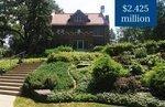 Ishrak, Thulin buy big lake homes