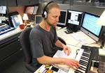 MakeMusic sold to investment firm for $23.8M