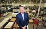 Imagine! Print halts expansion plans