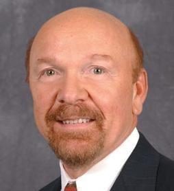 Richard Schulze, founder of Best Buy