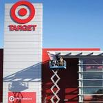 Report: Target may move into Chicago's notorious Cabrini-Green neighborhood