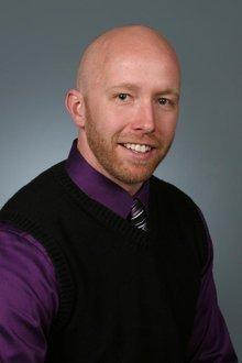 Adam Roloff