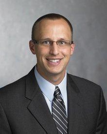 Adam Schurle