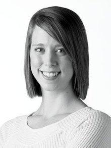 Alyssa Nelson
