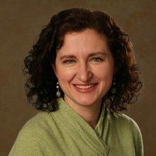 Amanda Cialkowski