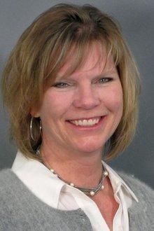 Amy Diedrich