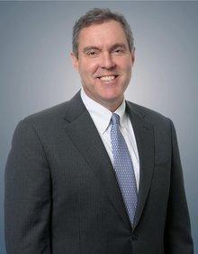 Andrew Humphrey