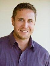 Andrew LaPalme