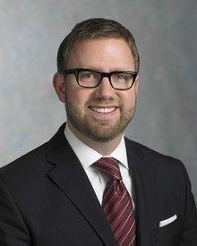 Andrew Moratzka