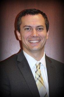 Andrew Schornack