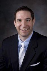 Andrew Stauff