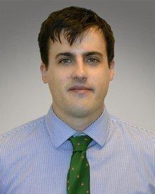 Andrew Vogel