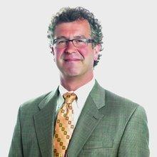 Andrew Voss