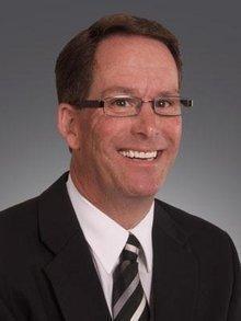 Andy Sundgaard