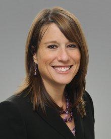 Angela Schema