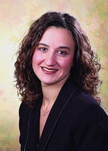 Ashley Arroyo