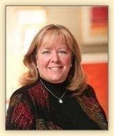 Barb Stinnett