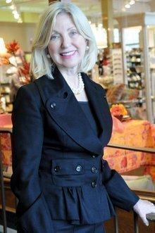 Barbara Bencini