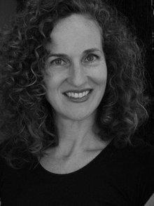 Barbara Klas