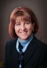Barbara Steinhauser