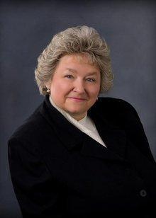 Beckie Lembrich