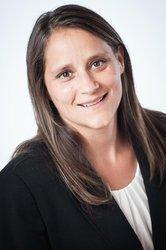 Becky Botzet