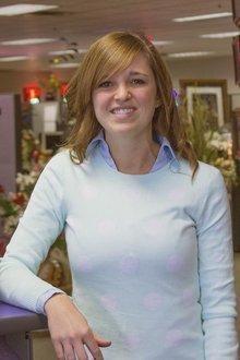 Becky Brannan