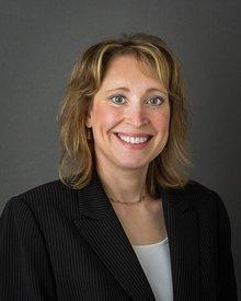 Becky Cahn