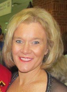 Beth Pinkney