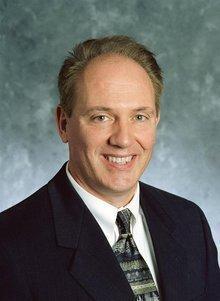 Bill Zimmerman