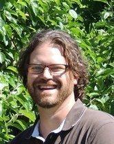 Billy Whalen