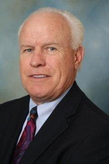 Bob Finke