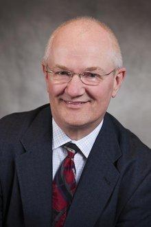 Bob Micklash