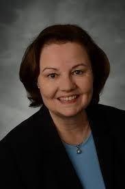 Bonnie Russ