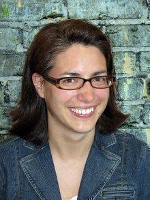 Brandee Ness Lian