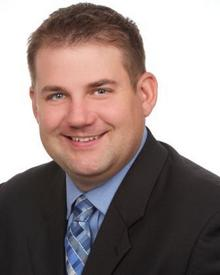 Brandon Rosenthal, CPA