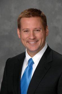 Brandon Sawalich