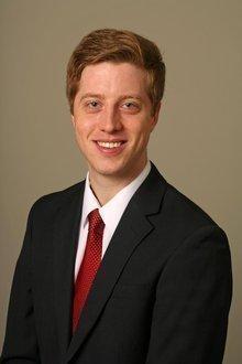 Brent Fischer