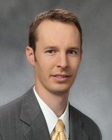 Brent Lorentz
