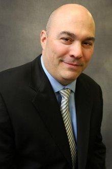 Brent Noonan