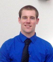 Brett Sorenson